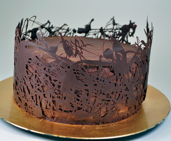 tarta-puro-chocolate